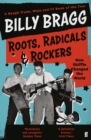 Roots, Radicals and Rockers : How Skiffle Changed the World - eBook