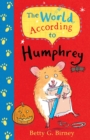 The World According to Humphrey - Book