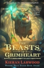 The Beasts of Grimheart - Book