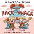 Hack and Whack - eBook