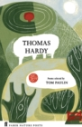 Thomas Hardy - Book