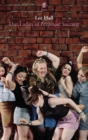 Our Ladies of Perpetual Succour - eBook