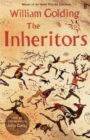 The Inheritors - Book