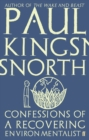 Confessions of a Recovering Environmentalist - eBook