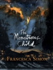 The Monstrous Child - Book