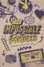 The Impossible Fortress - Book