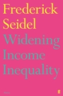 Widening Income Inequality - eBook