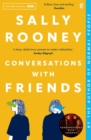 Conversations with Friends - eBook