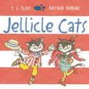 Jellicle Cats - eBook