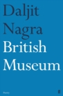 British Museum - eBook