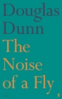 The Noise of a Fly - eBook