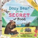 Dozy Bear and the Secret of Food - eBook