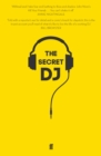 The Secret DJ - Book