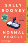 Normal People - Book