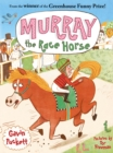 Murray the Race Horse - Book