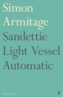 Sandettie Light Vessel Automatic - eBook