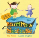 Mummy's Suitcase - eBook