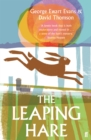 The Leaping Hare - Book