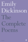 Complete Poems - Book