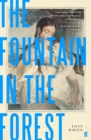 The Fountain in the Forest - eBook