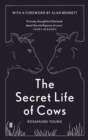 The Secret Life of Cows - Book