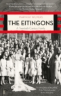 The Eitingons : A Twentieth-Century Family - Book