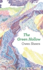 The Green Hollow - Book