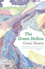 The Green Hollow - eBook