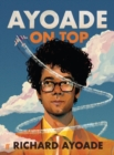 Ayoade On Top - Book