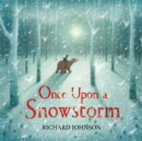 Once Upon a Snowstorm - eBook