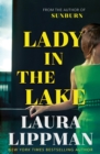 Lady in the Lake - Book