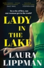 Lady in the Lake - eBook