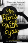 In Paris With You - Book