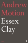 Essex Clay - Book