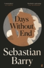 Days Without End - Book