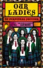 Our Ladies of Perpetual Succour - Book