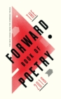 The Forward Book of Poetry 2018 - Book