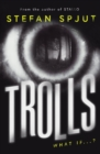 Trolls - eBook