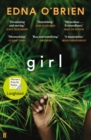 Girl - eBook