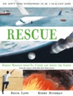 Rescue - eBook