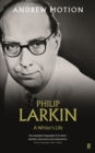 Philip Larkin: A Writer's Life - Book