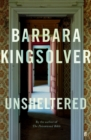 Unsheltered - Book