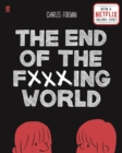 The End of the Fucking World - eBook