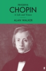 Fryderyk Chopin : A Life and Times - Book