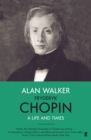 Fryderyk Chopin : A Life and Times - eBook