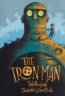 The Iron Man - eBook
