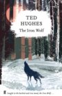 The Iron Wolf : Collected Animal Poems Vol 1 - Book