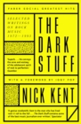 The Dark Stuff - Book
