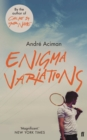 Enigma Variations - Book