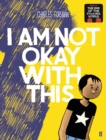 I Am Not Okay With This - eBook
